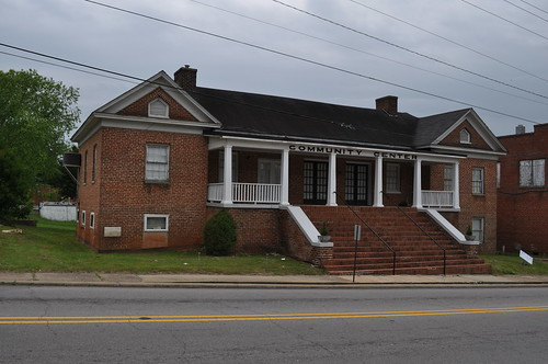 1970 Community Center Img_16564