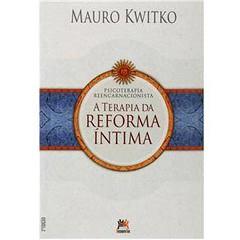 Convidamos a entrar no maurokwitko.com.br adquirir seu livro e receber em sua casa com o autografo do autor!!!