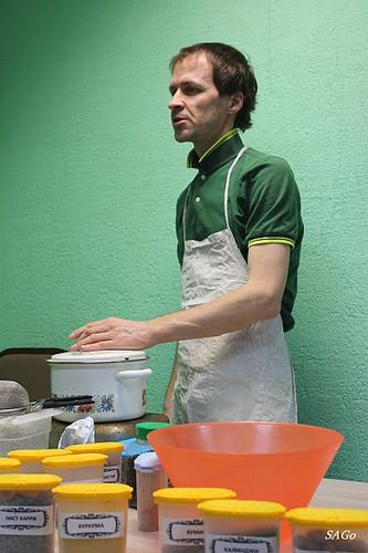 кулинария 054