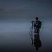 Solitude by StephEvaPhoto