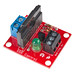 Small photo of KIT-10684: SparkFun Solid State Relay Kit