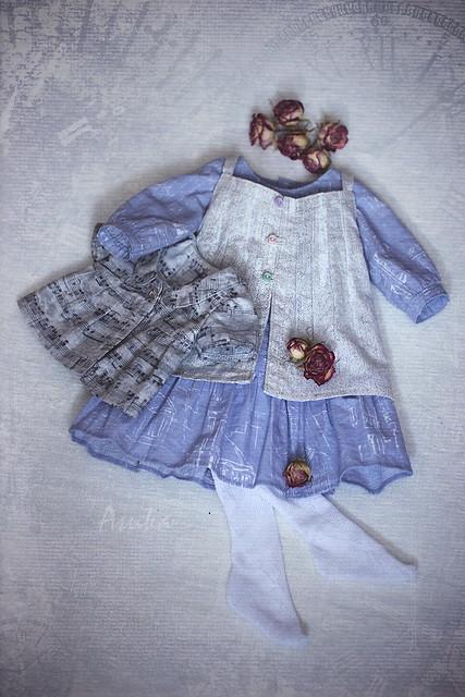 платье6-1