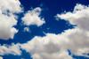 A Dreamy New Mexico Sky...