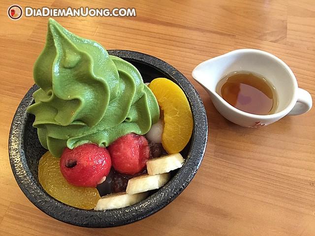 16654101079 04fedfce51 z - Watcha - ẩm thực tráng miệng Nhật Bản đẹp trong trẻo giá mềm èo