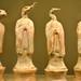 Shanxi History museum 26 by Ellen Datlow