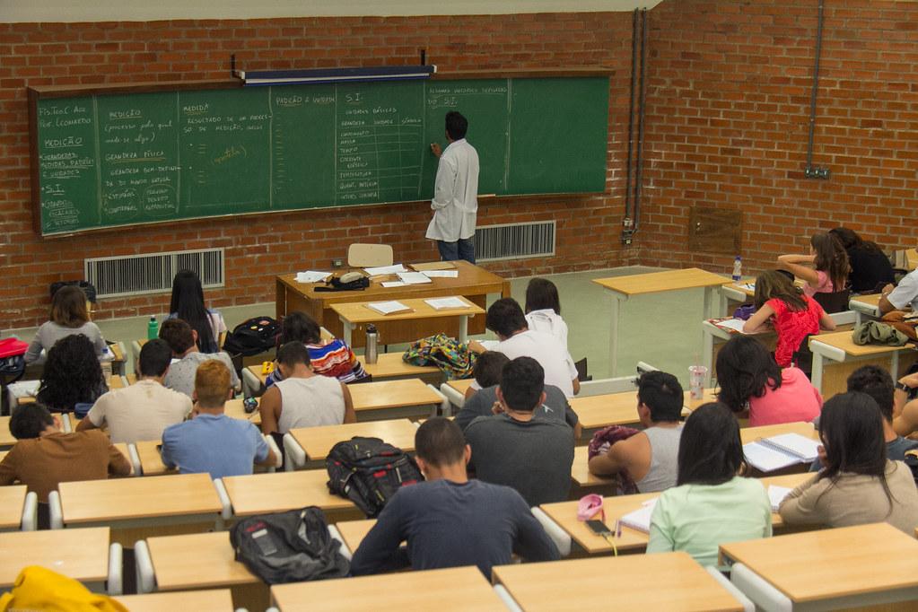 profesores, docentes, formadores, creatividad en formación