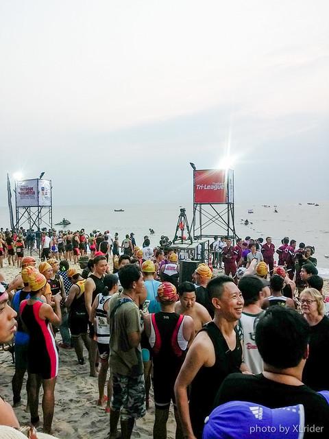 xlrider-amarin-triathlon-2015-028