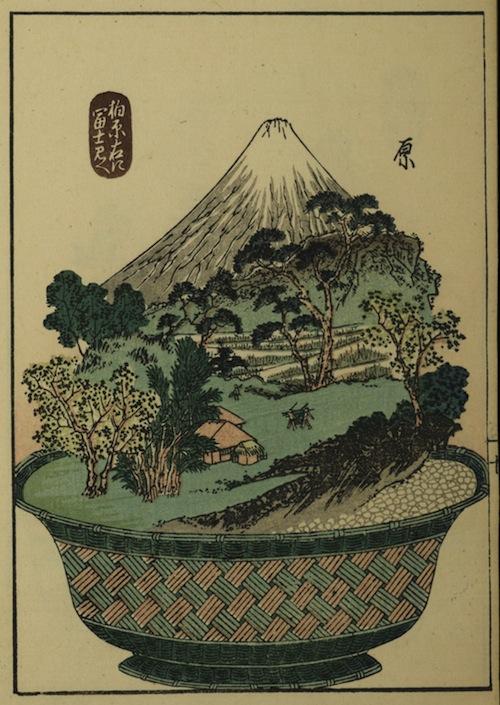 japan53-6
