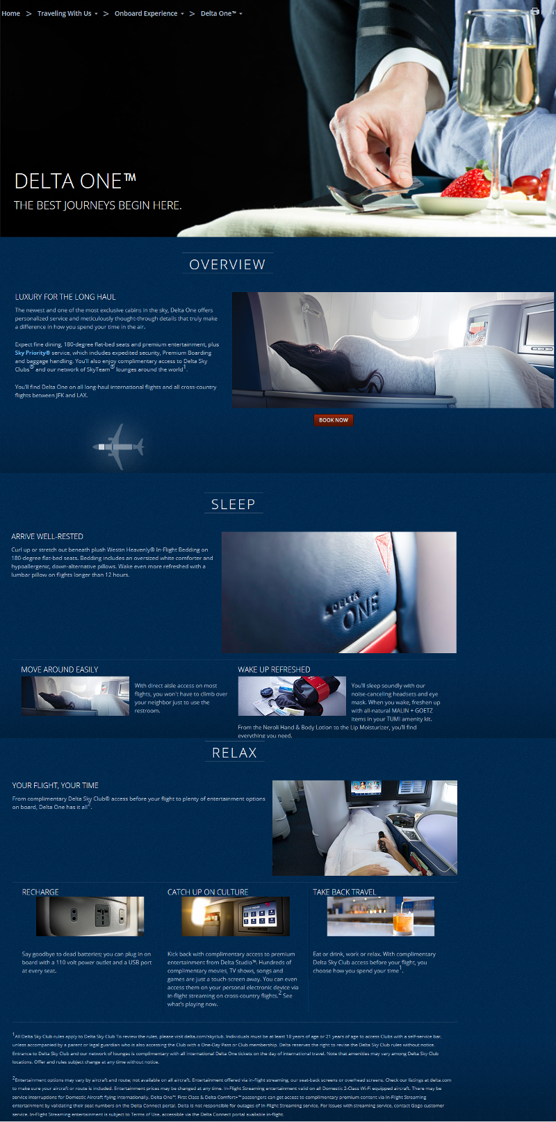 Delta Air Lines Businesselite First Class 747 400 Domestic Nov30 Fll Atl Msp Atl Fll Flyertalk Forums,Apartment Patio Decorating Ideas On A Budget