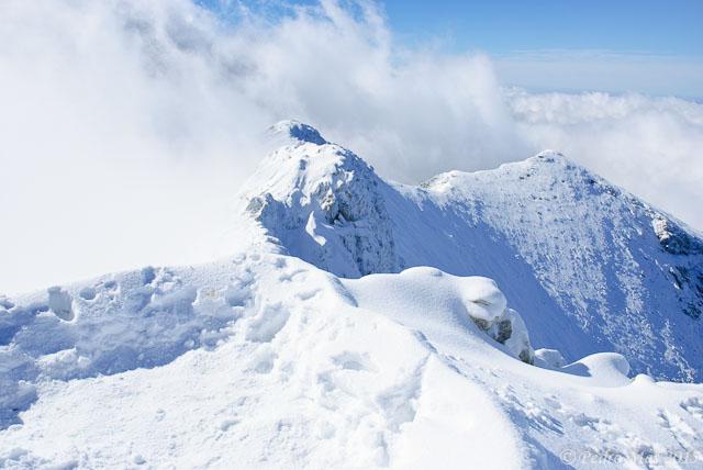 Alpinisme - 216