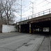 Avenue L catacombs by find myself a city (1001 Afternoons in Chicago)
