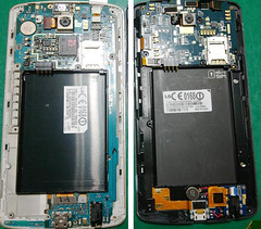 personal computer hardware(0.0), personal computer(0.0), motherboard(0.0), hard disk drive(0.0), computer hardware(0.0), electronic device(1.0),