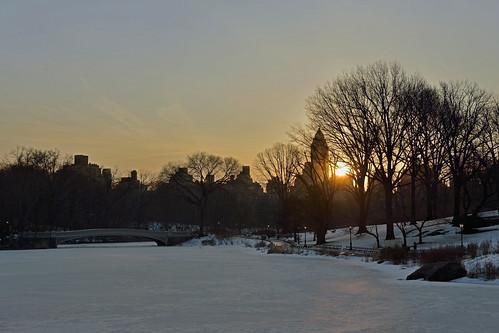newyorkcity centralpark manhattan