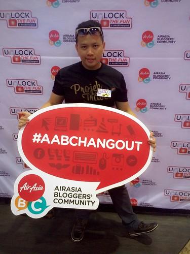 Aabc hangout