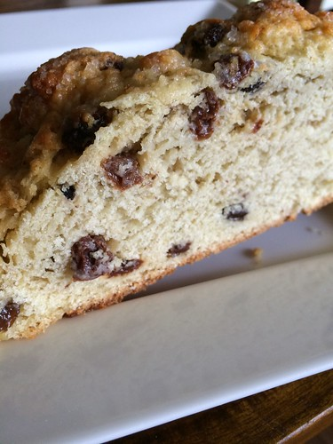 Irish Soda Bread Whole Foods