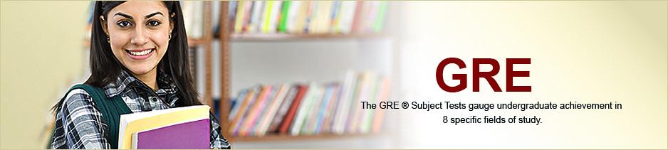 gre-banner