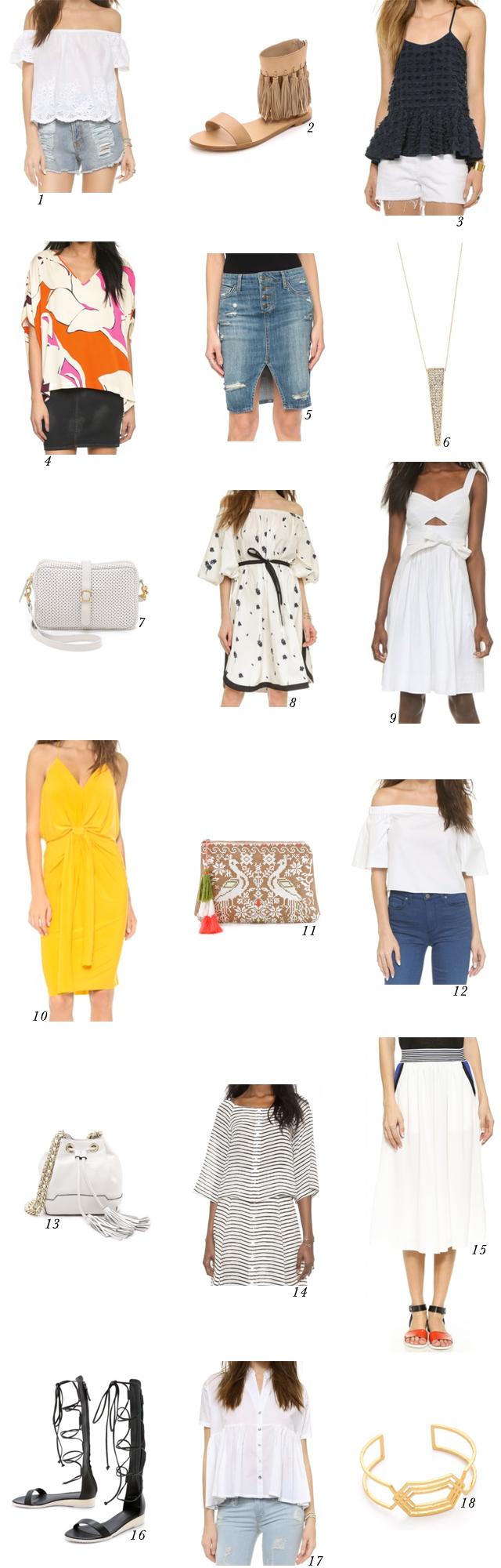 shopbop-april2015-sale
