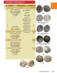 Early Russian Coins page sample1