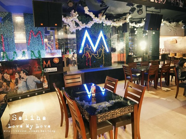 台北下午茶派對場地 (8)