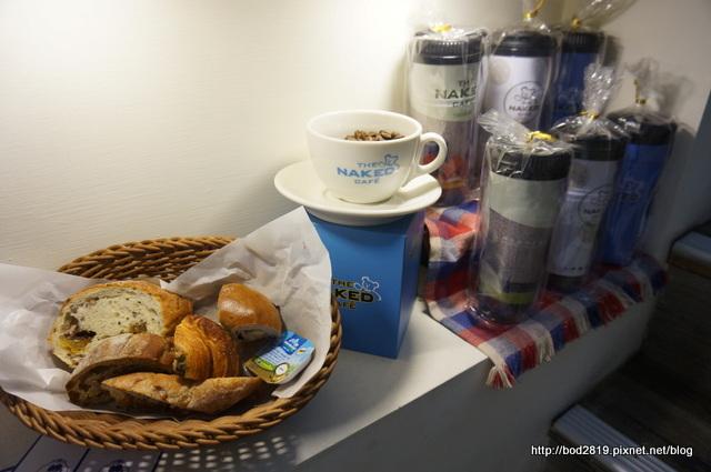 16896863454 94b71b099e o - 【台中西區】MOCHA JANE'S cafe 摩卡珍思-平價早午餐,附飲品,奶茶好喝!(已歇業)