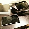 Nexus7 and Tablet install Kit