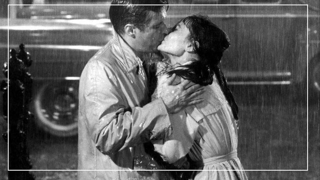 breakfast_at_tiffanys_the_kiss_romance_rain_1920x1080_hd-wallpaper-1503398
