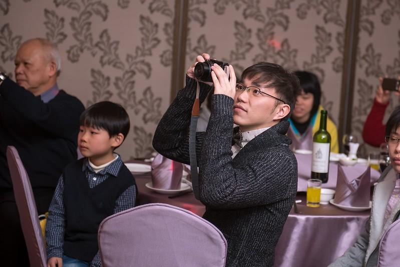 台北婚攝@淡水富基采儷婚宴會館_048