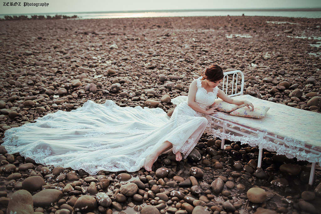 婚紗姿00000160-22-2.jpg