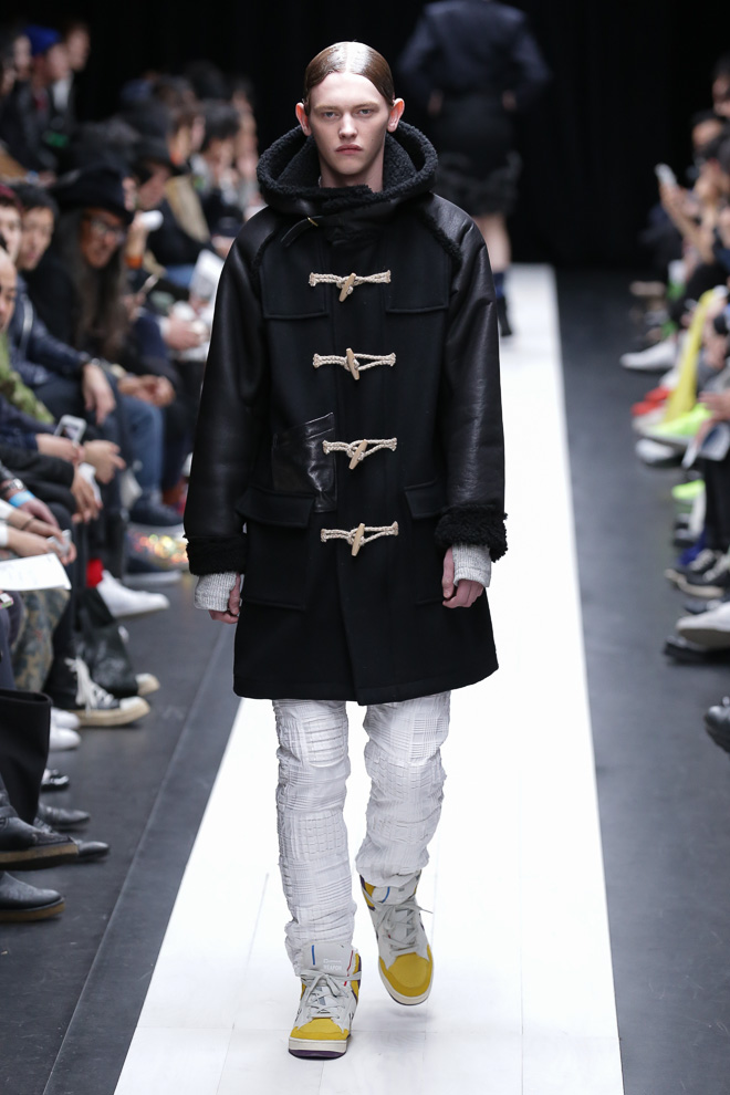 Robbie McKinnon3090_FW15 Tokyo FACETASM(fashionsnap.com)