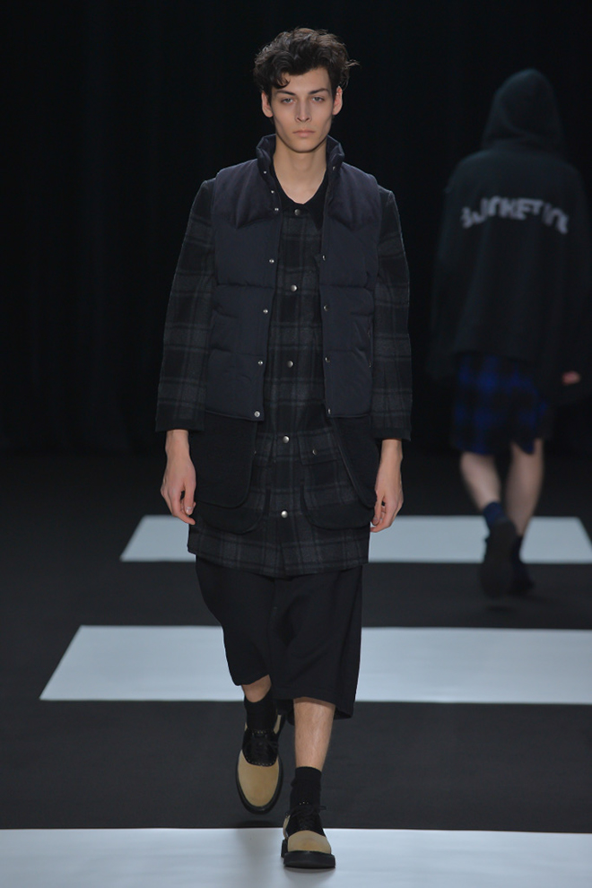 FW15 Tokyo KIDILL122_Flint Louis Hignett(fashionsnap.com)