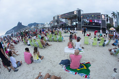 brazil_rio de janeiro_ipanema beach_Marcos Hermes-41