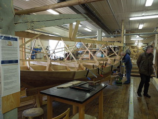 15 03 19 Boat school (2)