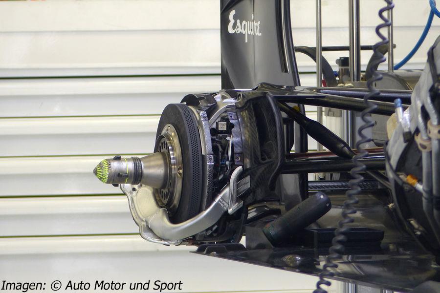 fw37-brakes