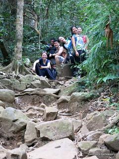 pico-de-loro-climb.jpg