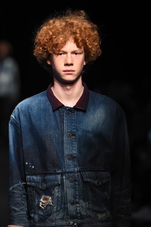 FW15 Tokyo FACTOTUM009_Ben Rees(Fashion Press)