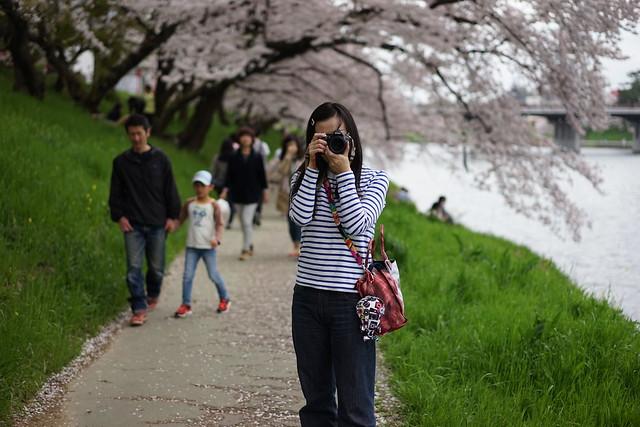 Okazaki_Sakura_204