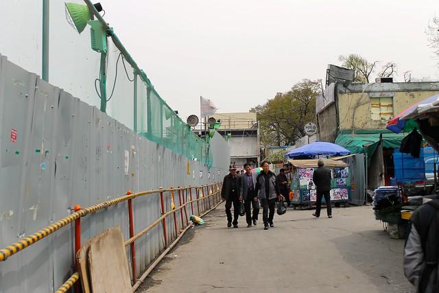 노량진 수산시장 20150412