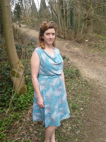 Collette-myrtle-dress