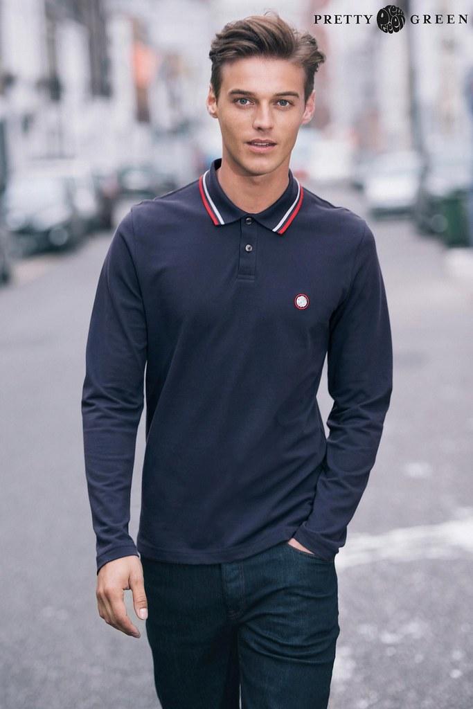 Robbie Wadge1816(next.co.uk)