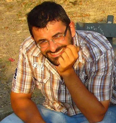 Marco Addati
