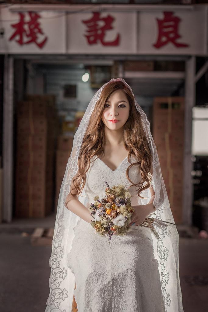 海外自助婚紗 香港澳門