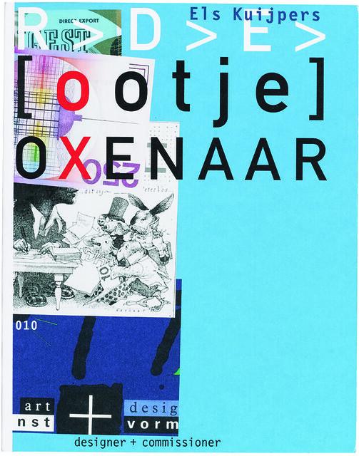 WEB_82_34_Oxenaar