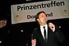 Prinzentreffen 2015 (133)