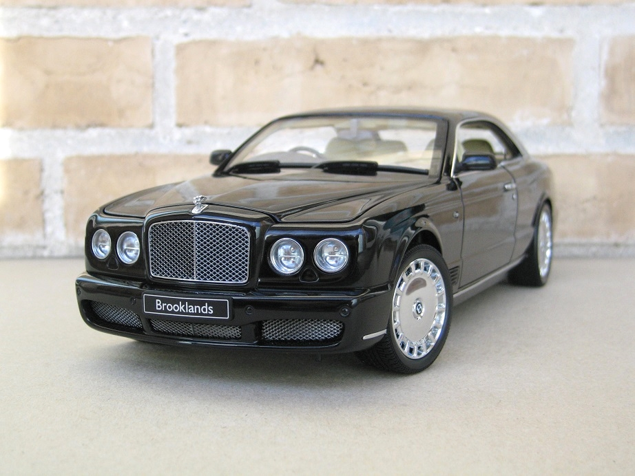 of on mulliner germany stuhr jamesedition price cars bentley in brooklands sale for