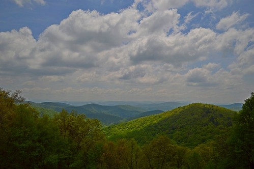 trees sky mountains clouds nikon horizon carolina blueridgeparkway valleys brp d3200 ncmountainman phixe
