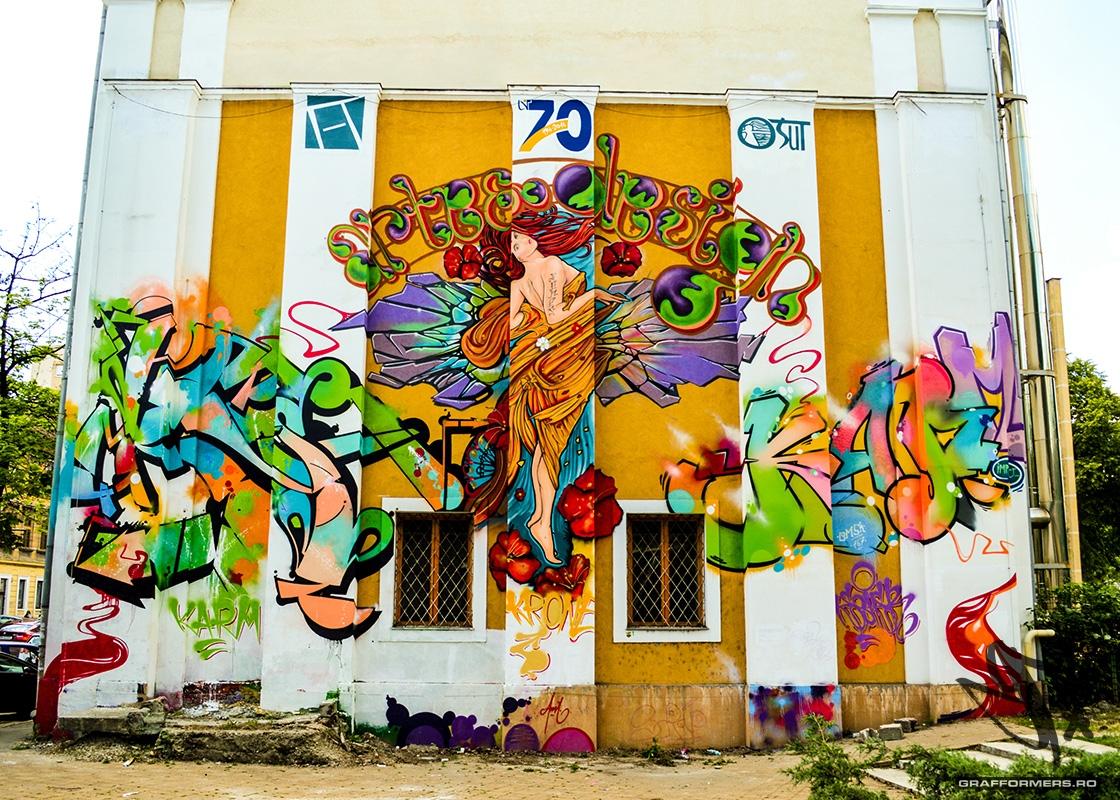 02-20140513-student_fest_2014_impact-timisoara-grafformers_ro
