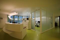 Urologik AG Luzern