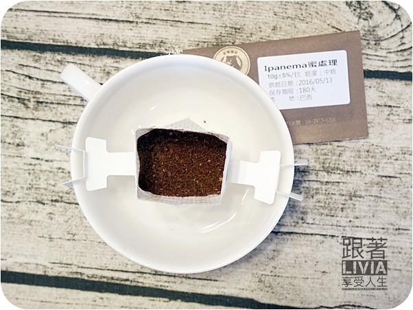 0712-熊喝咖啡 (34)