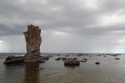 Fårö - Gotland