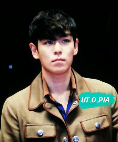 TOP-StageGreetings_Day2-20140907_(79)